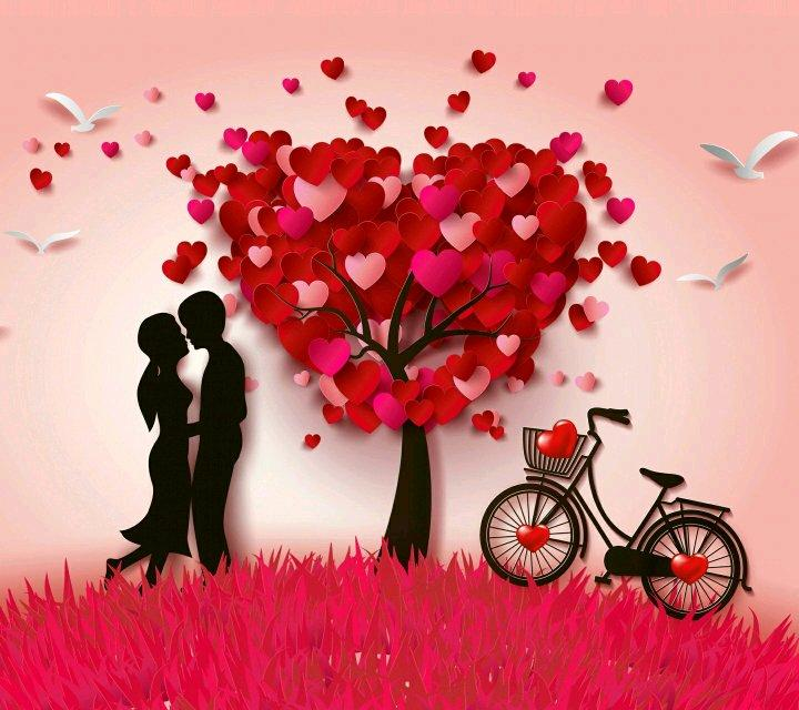 Fun And Romance At Every Step Spend An Unforgettable Valentine S