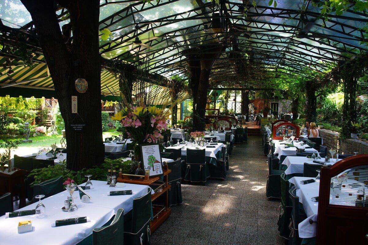 Beograd u slici - Page 5 Restoran_frans_24