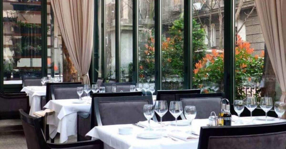 The best restaurants in downtown Belgrade | Belgrade Restaurants