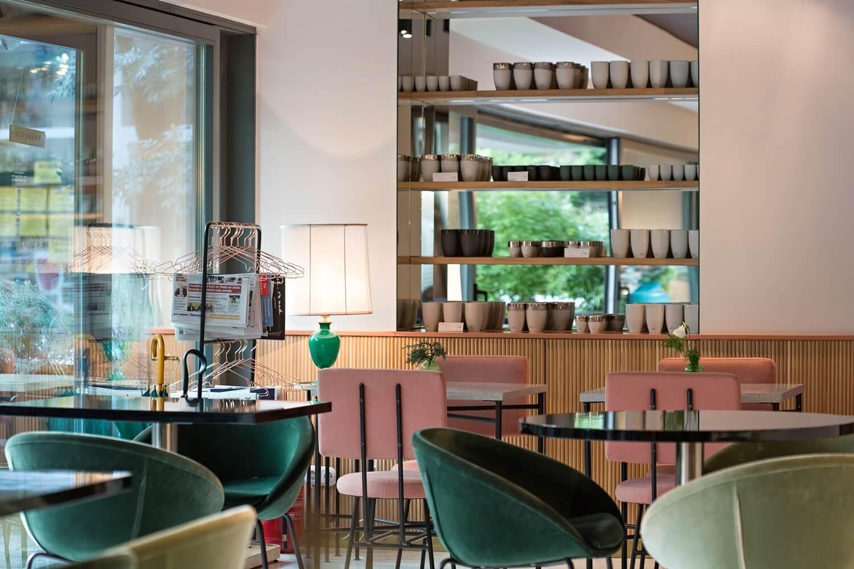 Restaurant Jam Belgrade Reservations 381 66 00 24 00